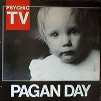 ESTOY ESCUCHANDO... (XI) PAGAN_DAY