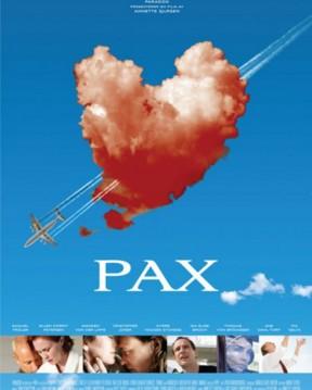 pax 2011 film wikipedia. Black Bedroom Furniture Sets. Home Design Ideas