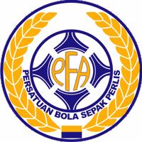 https://upload.wikimedia.org/wikipedia/en/2/29/Perlis_FA.png