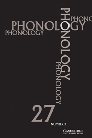 Phonology (journal).jpg