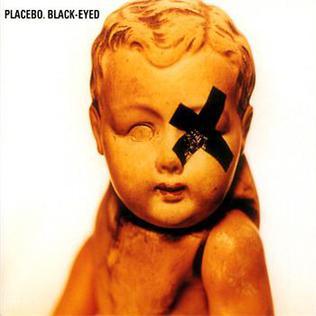 Blackeyed