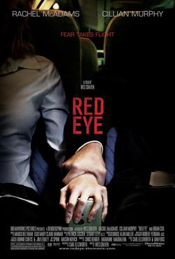 Film Red Eye