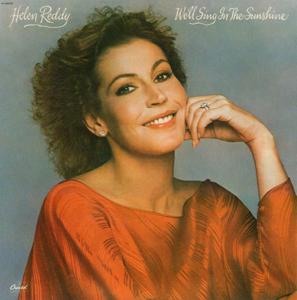 <i>Well Sing in the Sunshine</i> (album) 1978 studio album by Helen Reddy