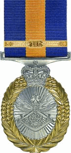 Reserve Force Decoration (Australia).png