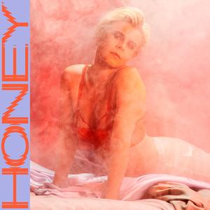Honey (Robyn song)