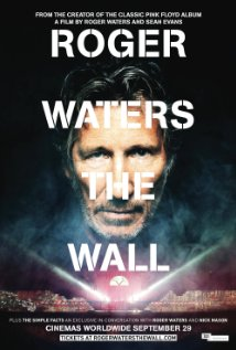Roger Waters the Wall.jpg