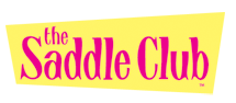 Saddle-Club-logo 1.png