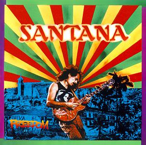 Freedom (San... Santana Wiki