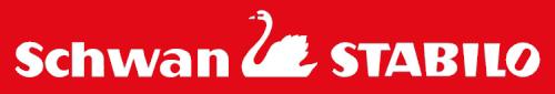 Filefastovik.com - логотип stabilo.