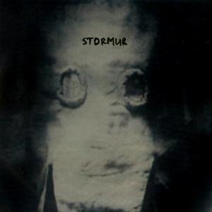 Stormur single