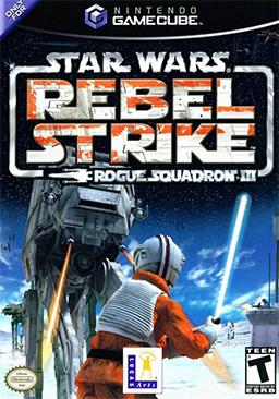 Star_Wars_Rogue_Squadron_III_-_Rebel_Str