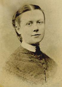 Susan Dimock American physician