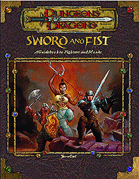 File:Sword and Fist coverthumb.jpg