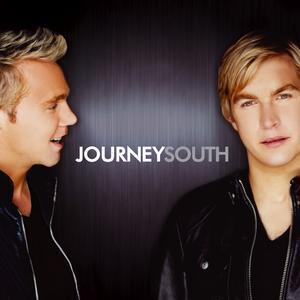 <i>Journey South</i> (album) 2006 studio album by Journey South