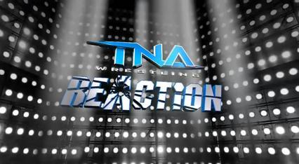 Concurs REW - Pagina 2 TNA_Reaction_Logo