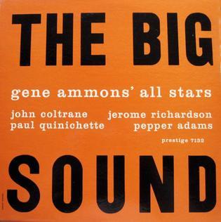 The Big Sound.jpg