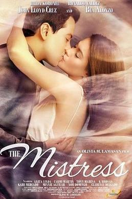 File:The Mistress(2012 Film).jpg