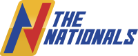 The Nationals esports logo.png