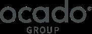 Ocado Group British tech business