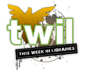 This Week In Libraries logo.png