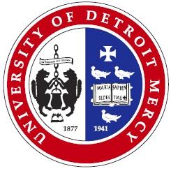 University of Detroit Mercy School of Dentistry