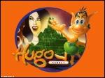hugo game show