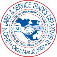 Image Result For Afl Trade