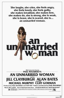 Unmarried_woman.jpg