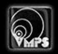 VMPS Company Logo.jpg