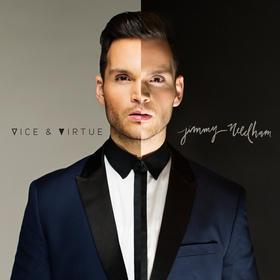 <i>Vice & Virtue</i> 2015 studio album by Jimmy Needham