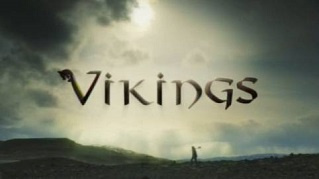 http://cosmos-documentaries.blogspot.com/2013/10/vikings-bbc-complete- documentary-series.html
