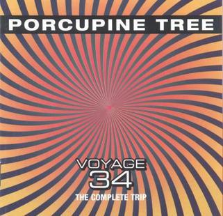 File:Voyage 34 (2000).jpg