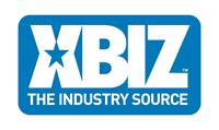 Xbiz-emblemo TN.png