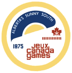 1975 Canada Games logo.png