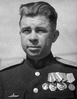 Alexander Ivanovich Marinesko.jpg