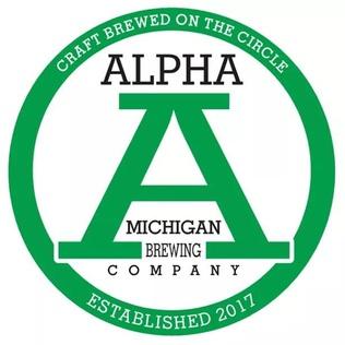 Alpha Michigan Brewing Company