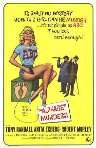 1965 film by Frank Tashlin