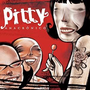 CD BAIXAR - CHIAROSCURO O PITTY