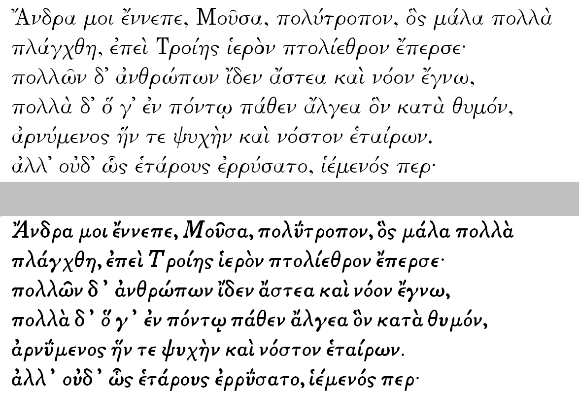 greek letters latex file angr porson comparison png 1270