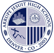 Arrupe Jesuit High School Private, coeducational school in Denver, Colorado, USA