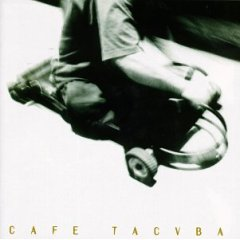 <i>Avalancha de Éxitos</i> 1996 studio album by Café Tacuba