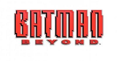 Batman Family List of Batman Beyond ...