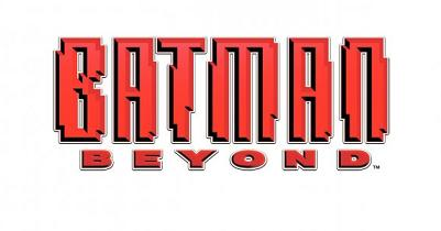 list of batman beyond characters wikipedia