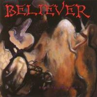<i>Sanity Obscure</i> 1990 studio album by Believer