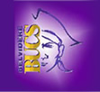 Belvidere High School logo.jpg