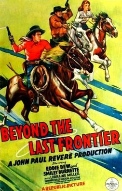 Beyond the Last Frontier FilmPoster.jpeg