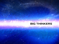 Big Thinkers TV Logo.jpg