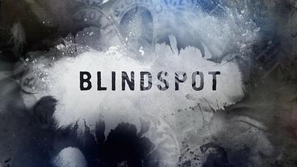 https://upload.wikimedia.org/wikipedia/en/2/2a/Blindspot_%28TV_series%29_title_card.jpg