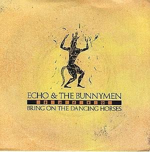 https://upload.wikimedia.org/wikipedia/en/2/2a/Bunnymen_dancinghorses.jpg