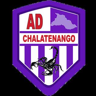 A.D. Chalatenango - Wikipedia